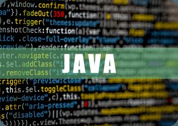 成都龙8娱乐网址教育-成都 Java 培训