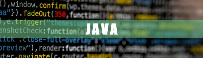 成都朗沃教育-成都IT培训机构15年,专注于成都Java培训,做java程序员有前途吗?