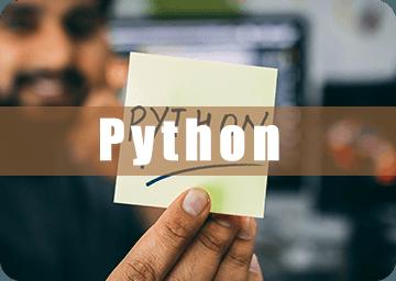 成都朗沃教育-成都IT培训机构15年,专注于成都Python培训,成都Web前端培训,成都Java培训