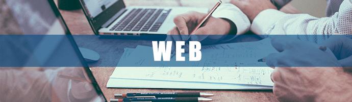成都龙8娱乐网址教育-成都Web前端开发