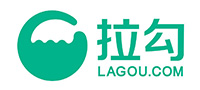 成都龙8娱乐网址教育-拉钩logo