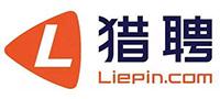 成都龙8娱乐网址教育-猎聘logo