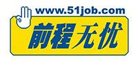 成都龙8娱乐网址教育-前程无忧logo