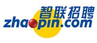 龙8娱乐网址教育-智联招聘logo