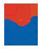 成都龙8娱乐网址教育-Java开发培训