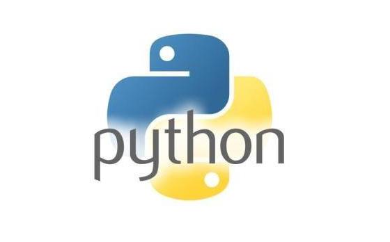 成都Python培训机构哪家好?